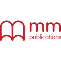 mm-publications